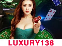 luxury138 - daftar luxury138 - link alternatif luxury138